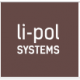 LP Systems