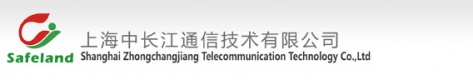 Shanghai Zhongchangjiang Telecommunication Technology Co,.Ltd.