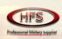 XIAMEN HIFA STONXEP CO.,LTD