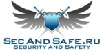 SECANDSAFE.RU, Neteork security sistems