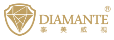 Shenzhen Diamante Technology Co. Ltd.