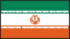 Center for Progress and Development of Iran (CPDI)