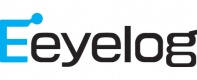 Shenzhen Eeyelog Technology Co.,Ltd