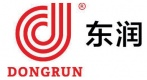 Jiangsu Dongrun Safety Technology Co.,Ltd.