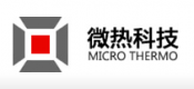 Hangzhou Microthermo Technology Co., Ltd
