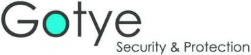 YANCHENG GOTYE SECURITY AND PROTECTION CO.,LTD