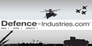 Defence Industries - Logo.jpg